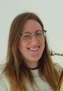 Vanessa Möller